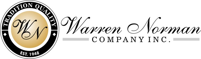 Warren Norman Inc.