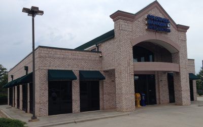 Commercial Real Estate for Lease Rock Hill | Lease Commercial Space